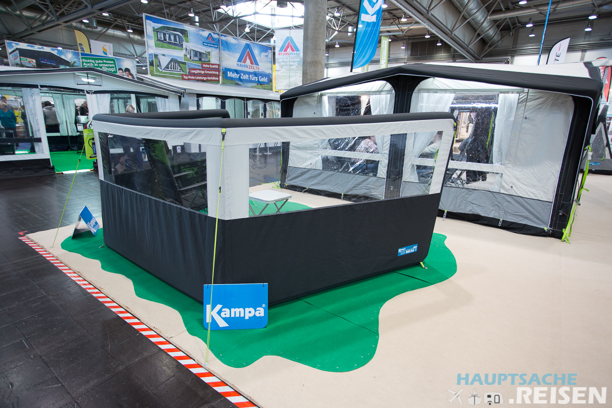 Kampa Air Break